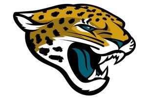 Jacksonville Jaguars vs. Houston Texans