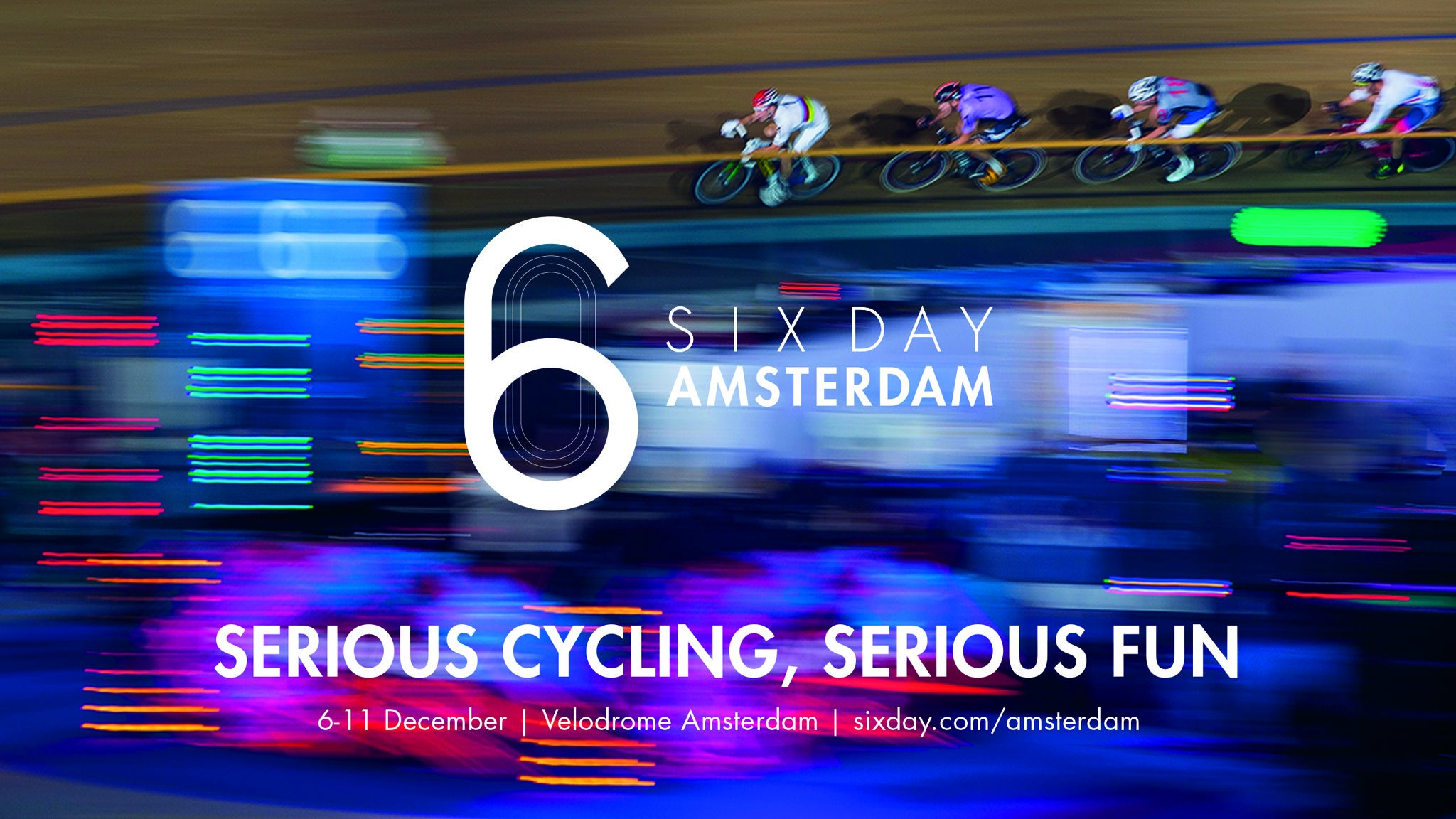 Six Day