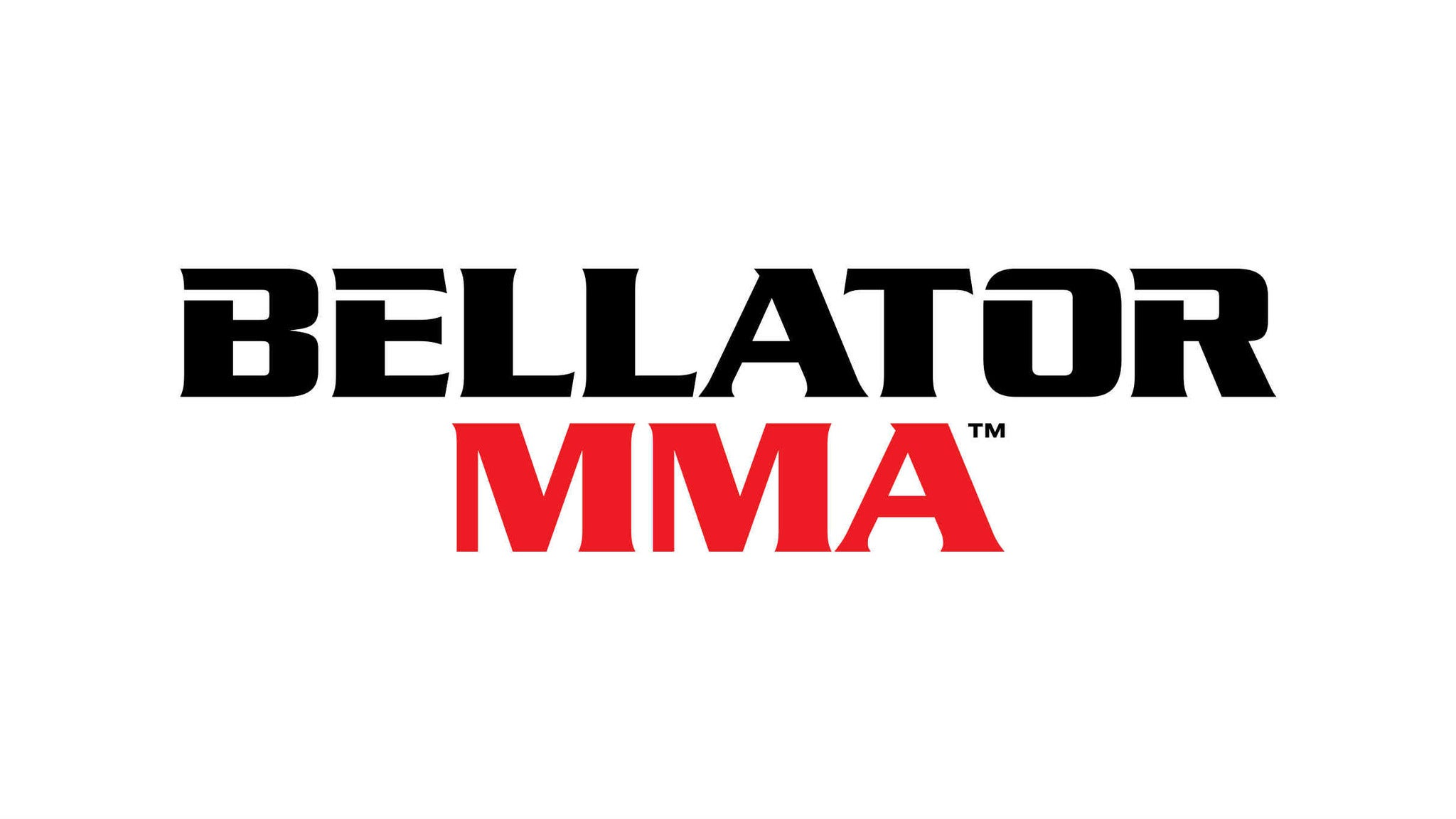 Bellator MMA at Mohegan Sun Arena - Uncasville, CT 06382