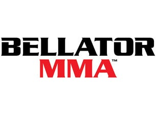 BELLATOR MMA AWAD vs GIRTZ