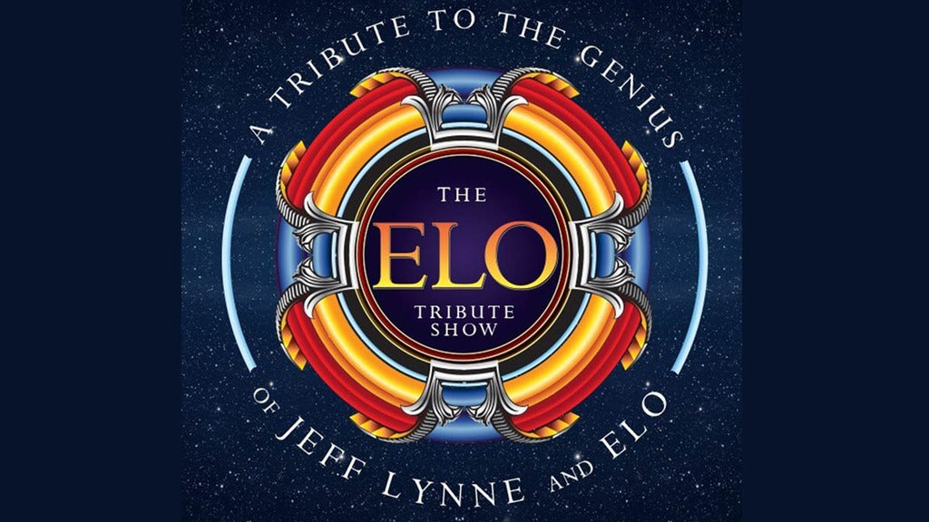 Hotels near The Elo Show Events