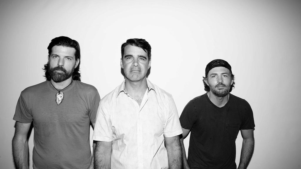 Hotels near The Avett Brothers Events