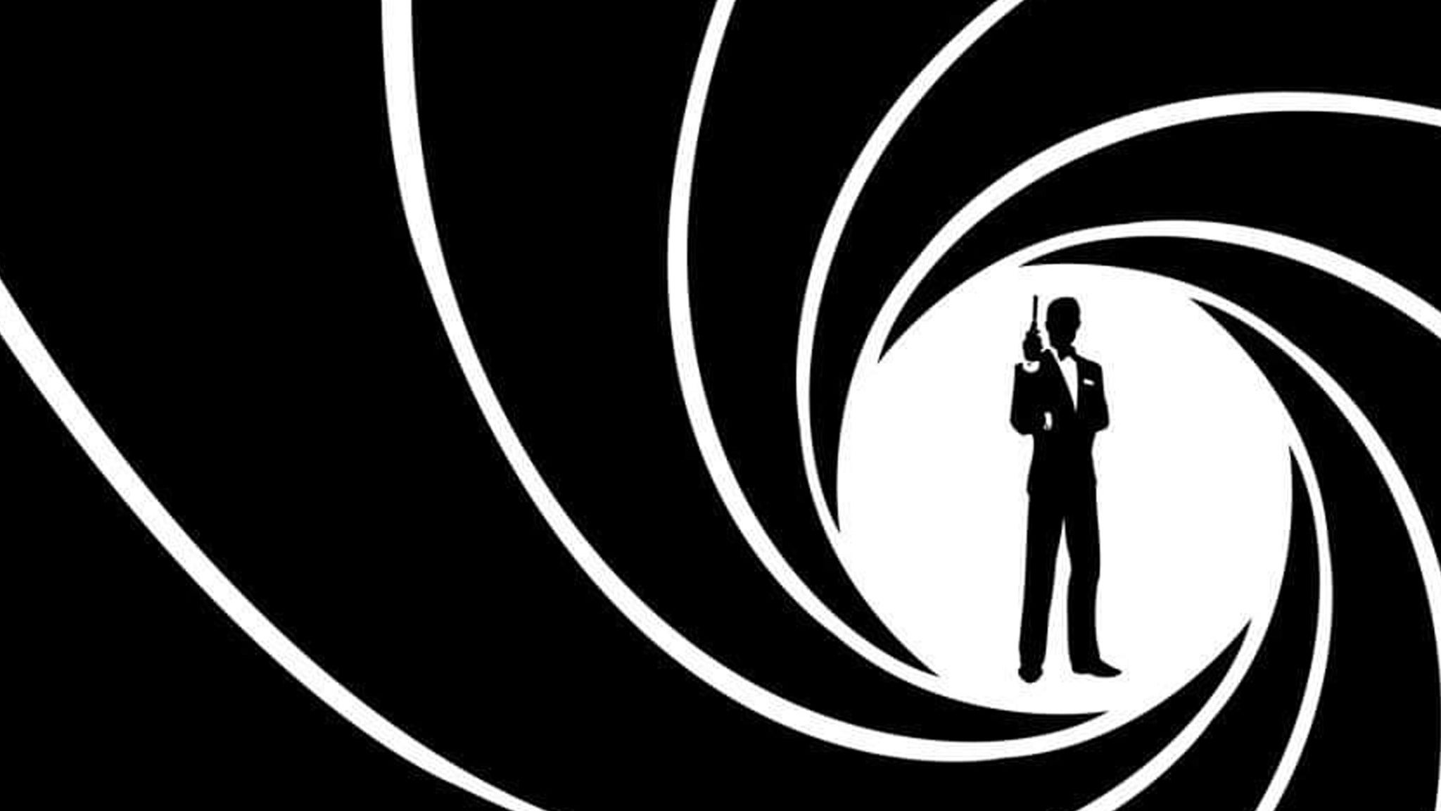The Best of Bond, A James Bond Musical Tribute