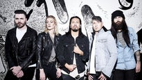 Pop Evil: The Versatile Tour pre-sale password for show tickets in a city near you (in a city near you)