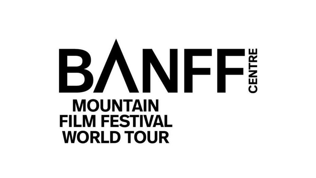 Hotels near Banff Mountain Film Festival Events