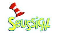 Seussical the Musical at The Maryland Theatre