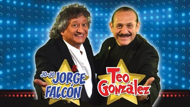 Teo Gonzalez at Fox Performing Arts Center