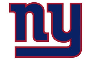 New York Giants vs. Philadelphia Eagles