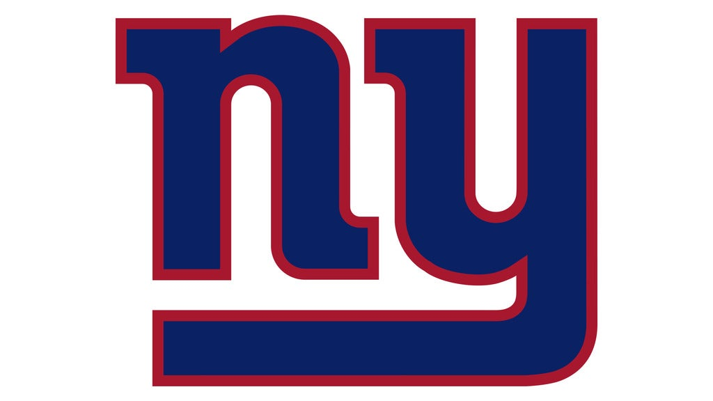 Hotels near New York Giants Events