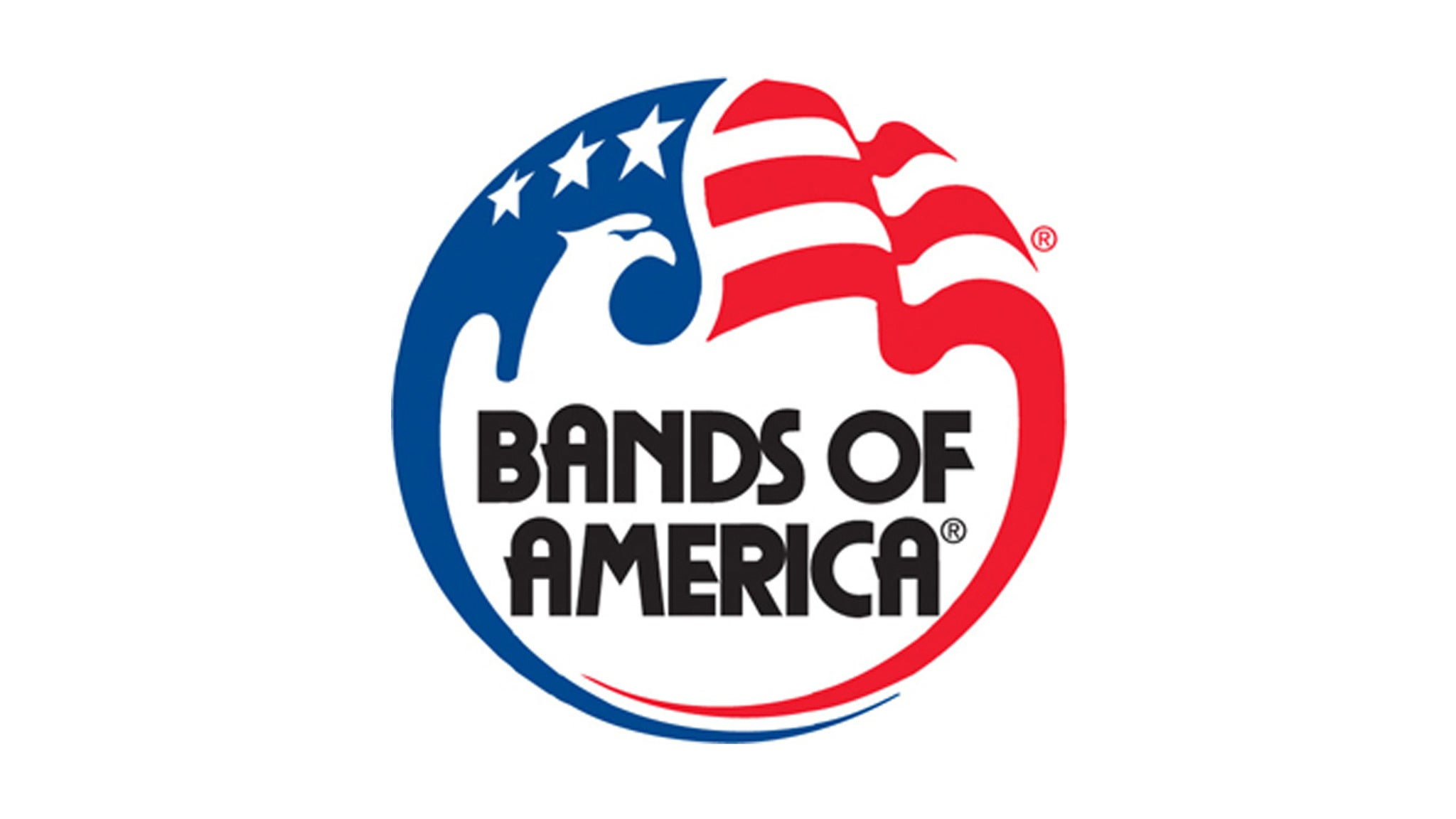 Bands of America 2 Day Pass