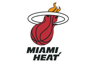 Miami Heat vs. Cleveland Cavaliers