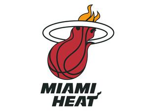 Miami Heat vs. Washington Wizards