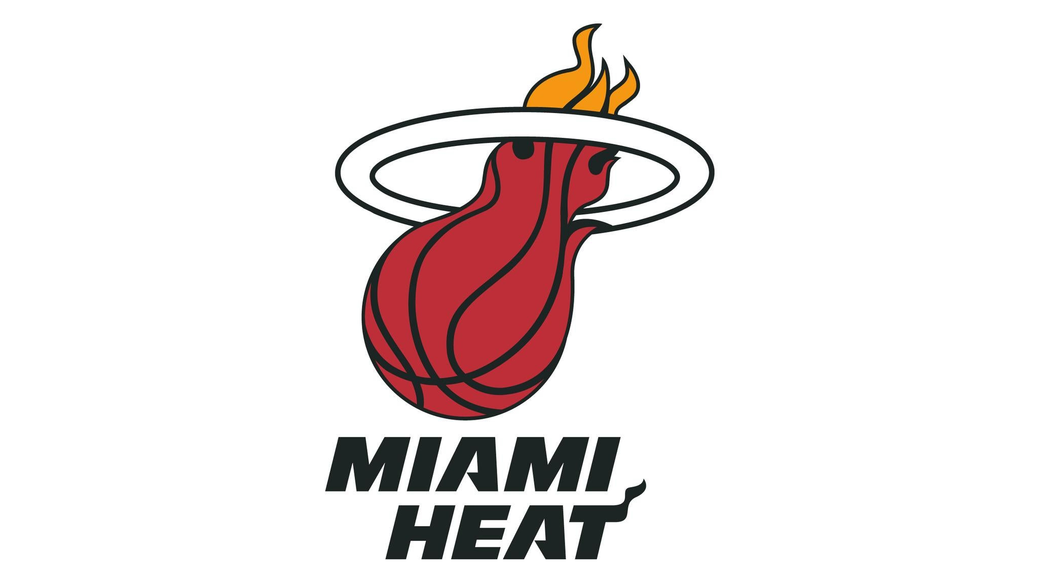 Miami Heat vs. Atlanta Hawks at AmericanAirlines Arena
