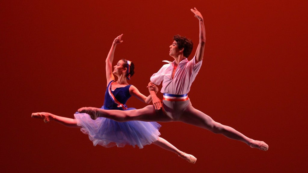 Hotels near International Ballet Festival of Miami Events