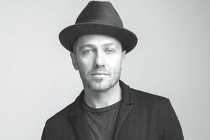 TOBYMAC: The Theatre Tour