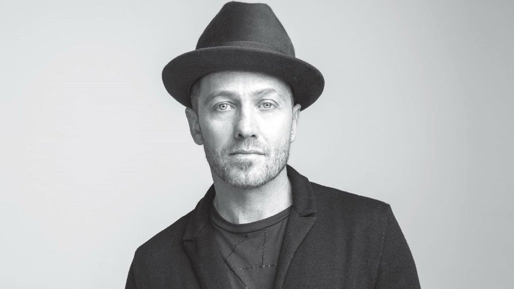 Hotels near TOBYMAC Events