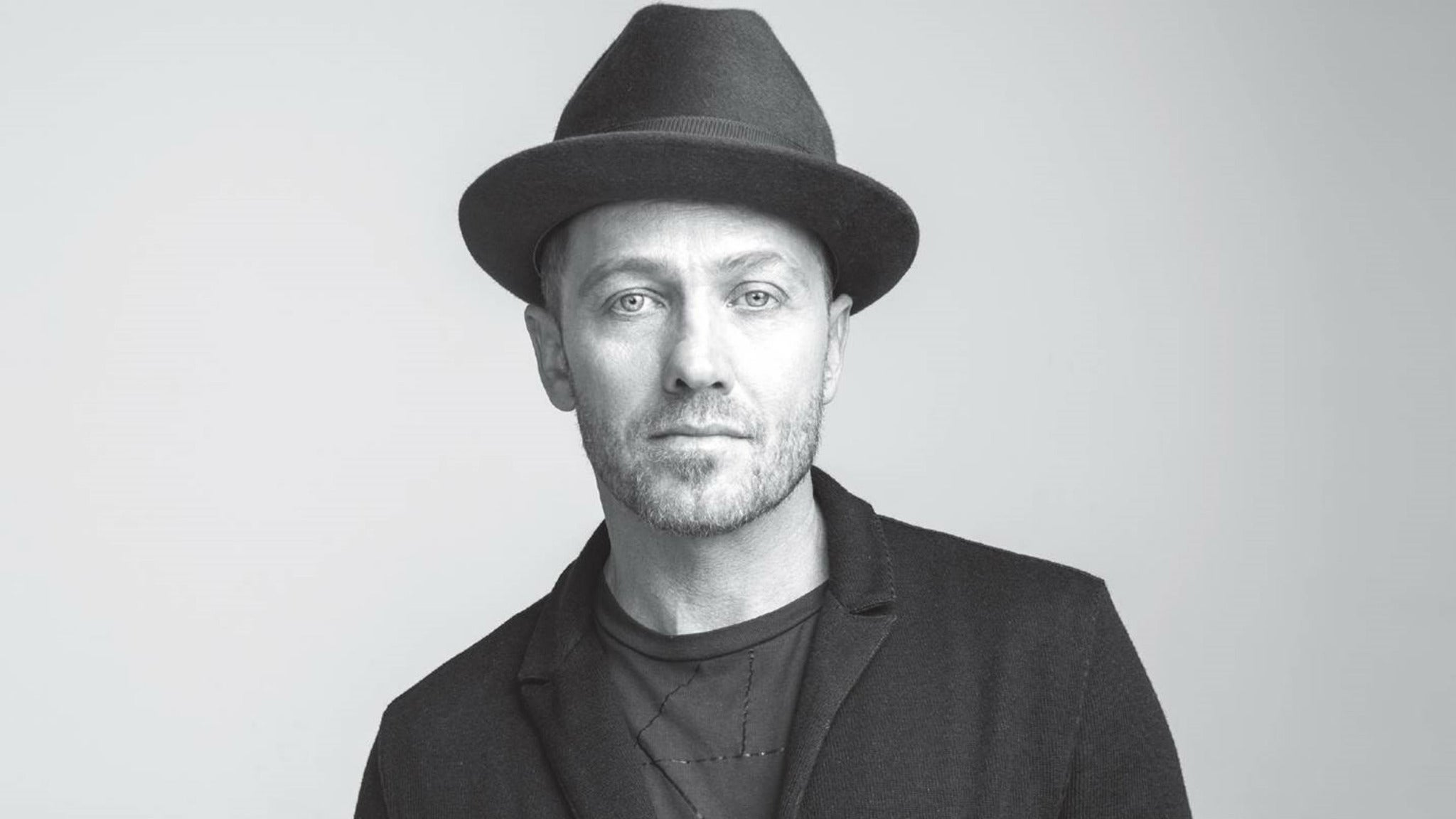 TOBYMAC: The Theatre Tour at Tivoli Theatre