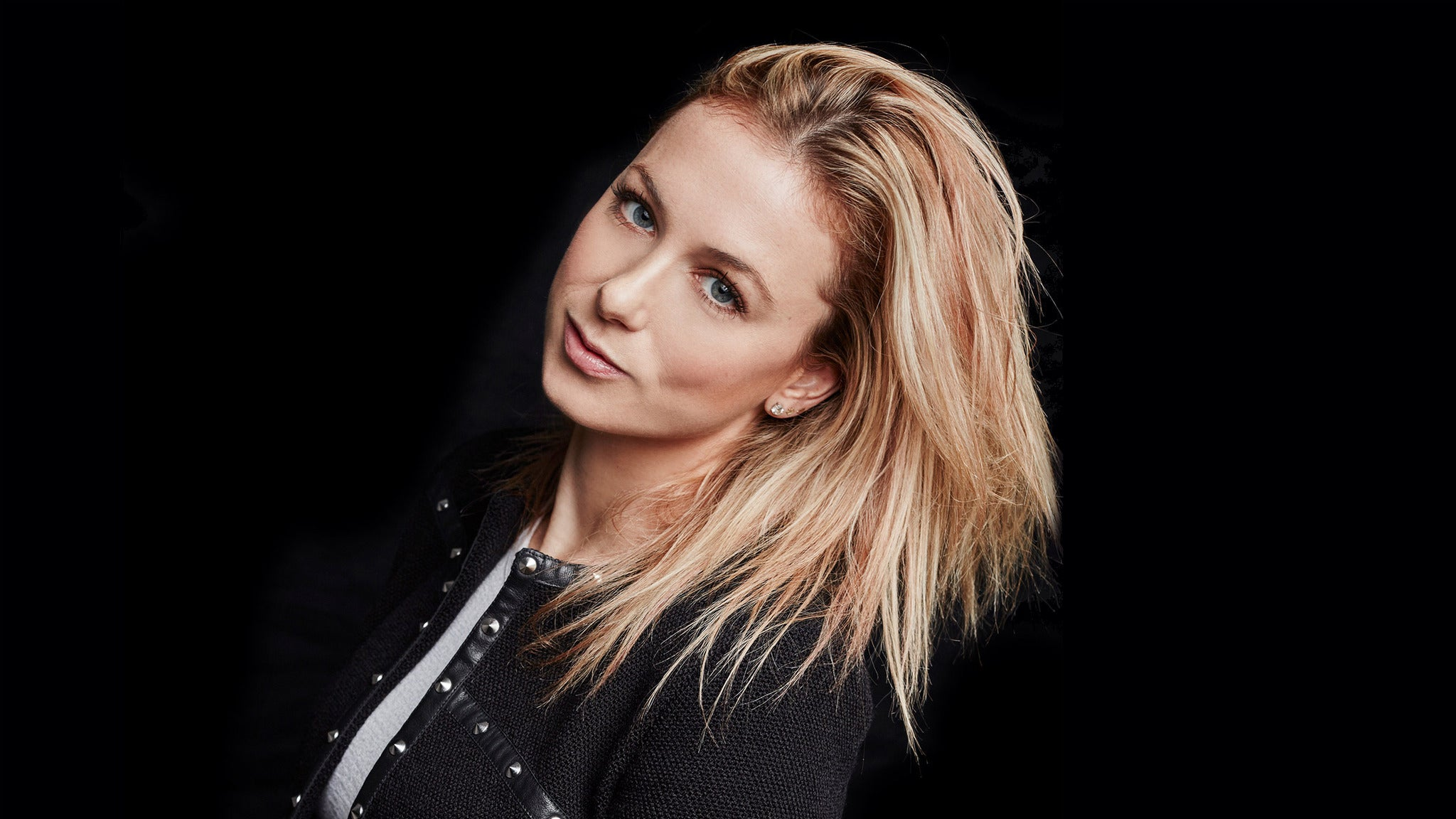 Iliza: Elder Millennial Tour at Michigan Theater