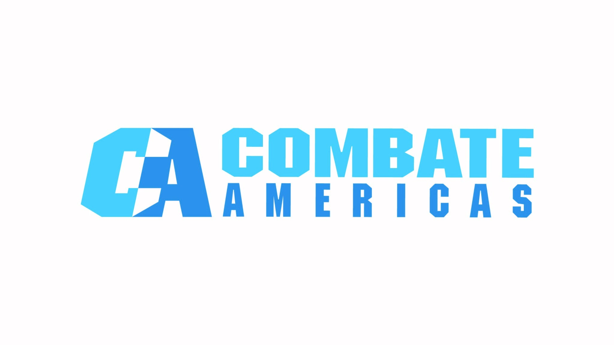Combate Americas: Mexico vs USA at Save Mart Center