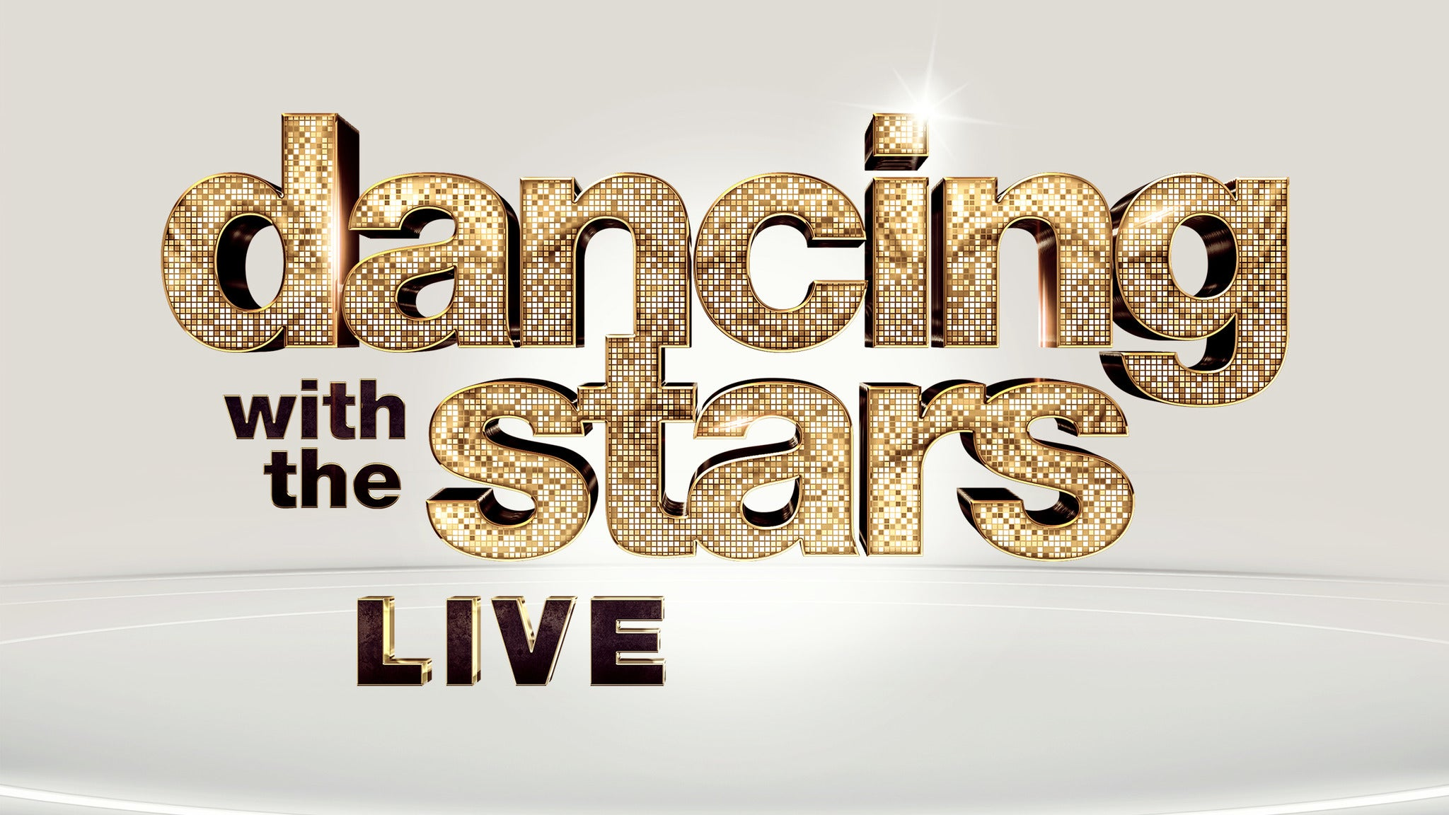 Dancing with the Stars: Live! - 2022 Tour
