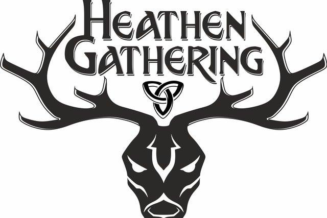 Heathen Gathering