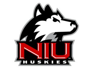 Northern Illinois Huskies Football vs. Ohio University Bobcats Football