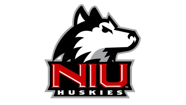 Northern Illinois Huskies Football