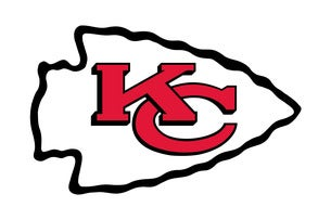 Kansas City Chiefs vs. Baltimore Ravens