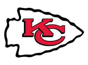 Kansas City Chiefs VIP Packages (Mexico City Game)