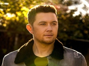 Scotty McCreery: Drive-in Concert Series