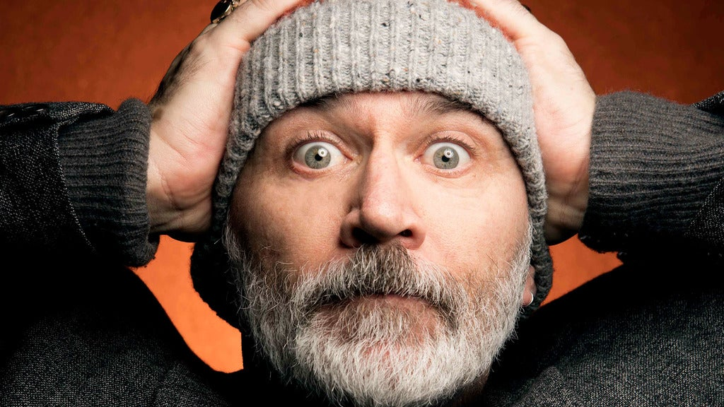 Hotels near Tommy Tiernan Events