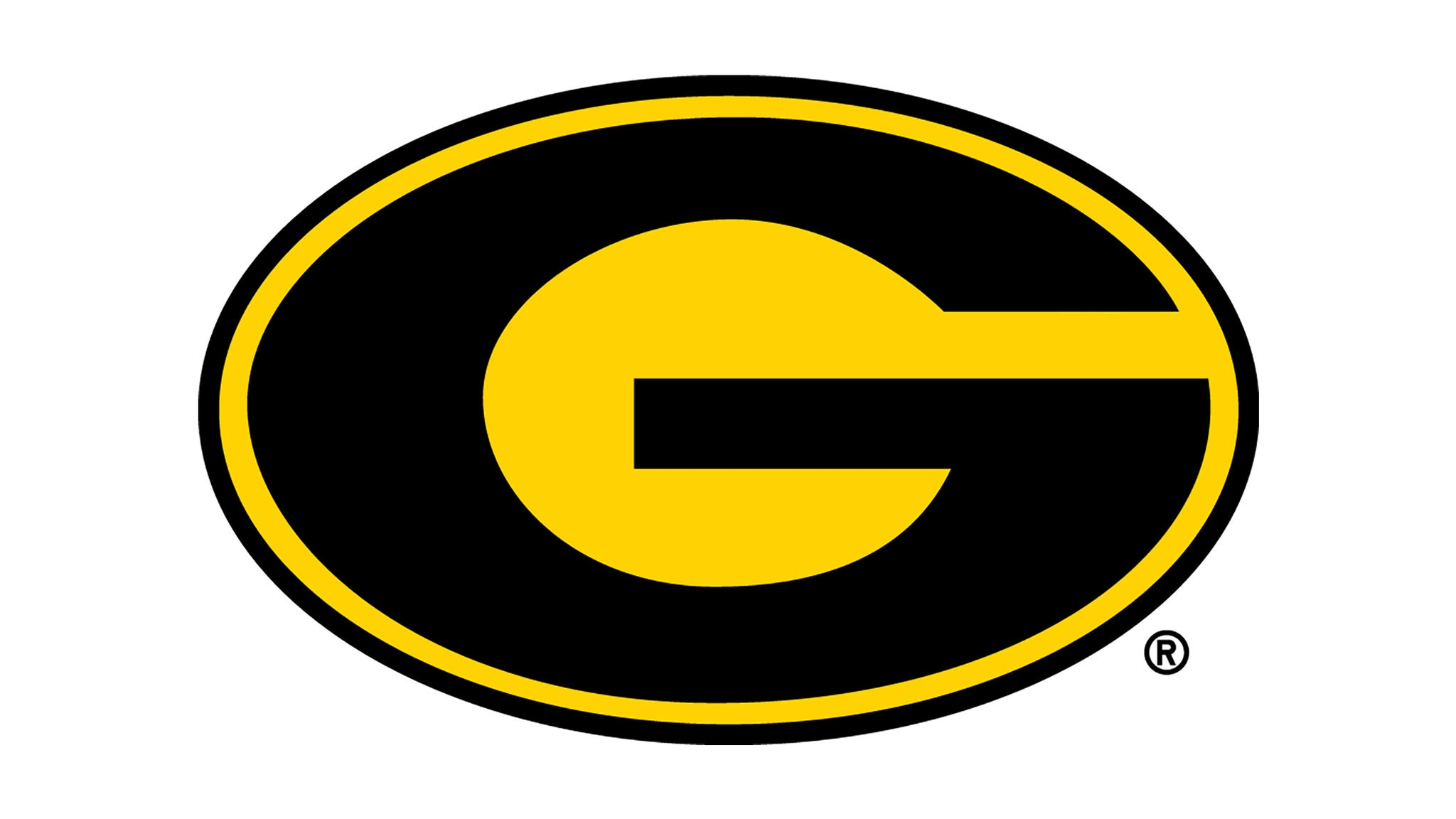 Grambling University Football- Season Package