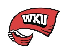 WKU v Old Dominion