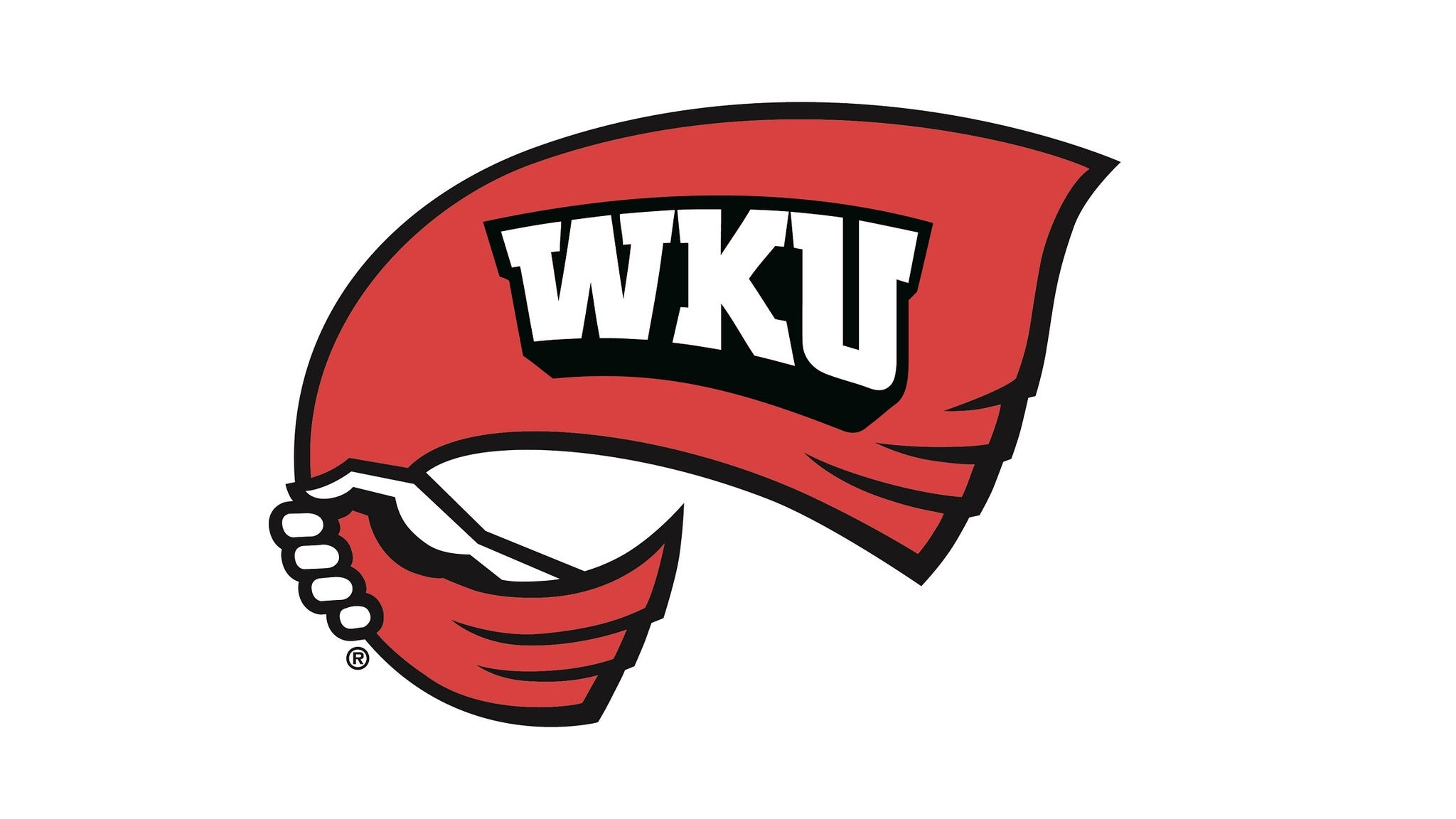 WKU v FIU at Houchens Industries–L. T. Smith Stadium