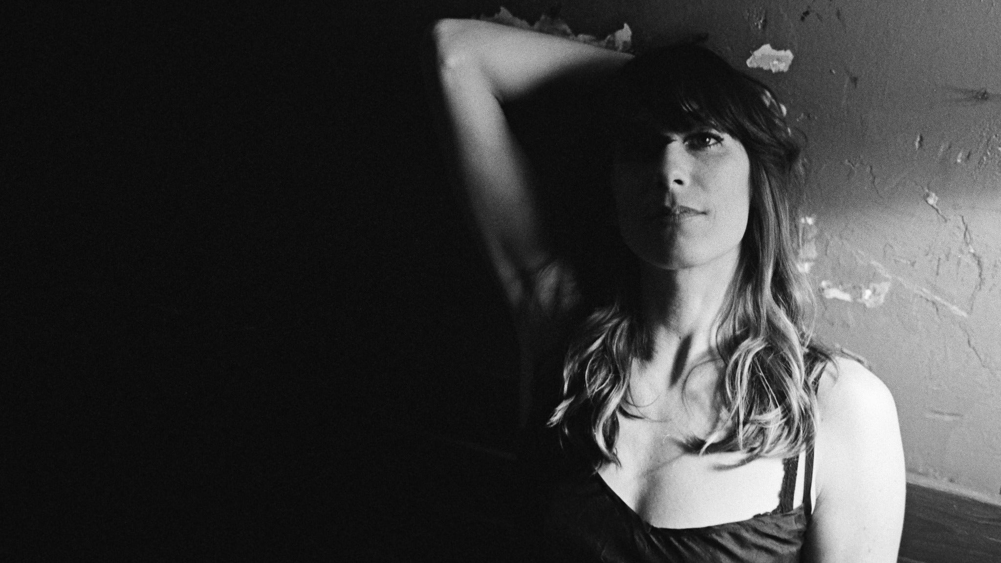 Nicki Bluhm, Gill Landry at Tipitinas