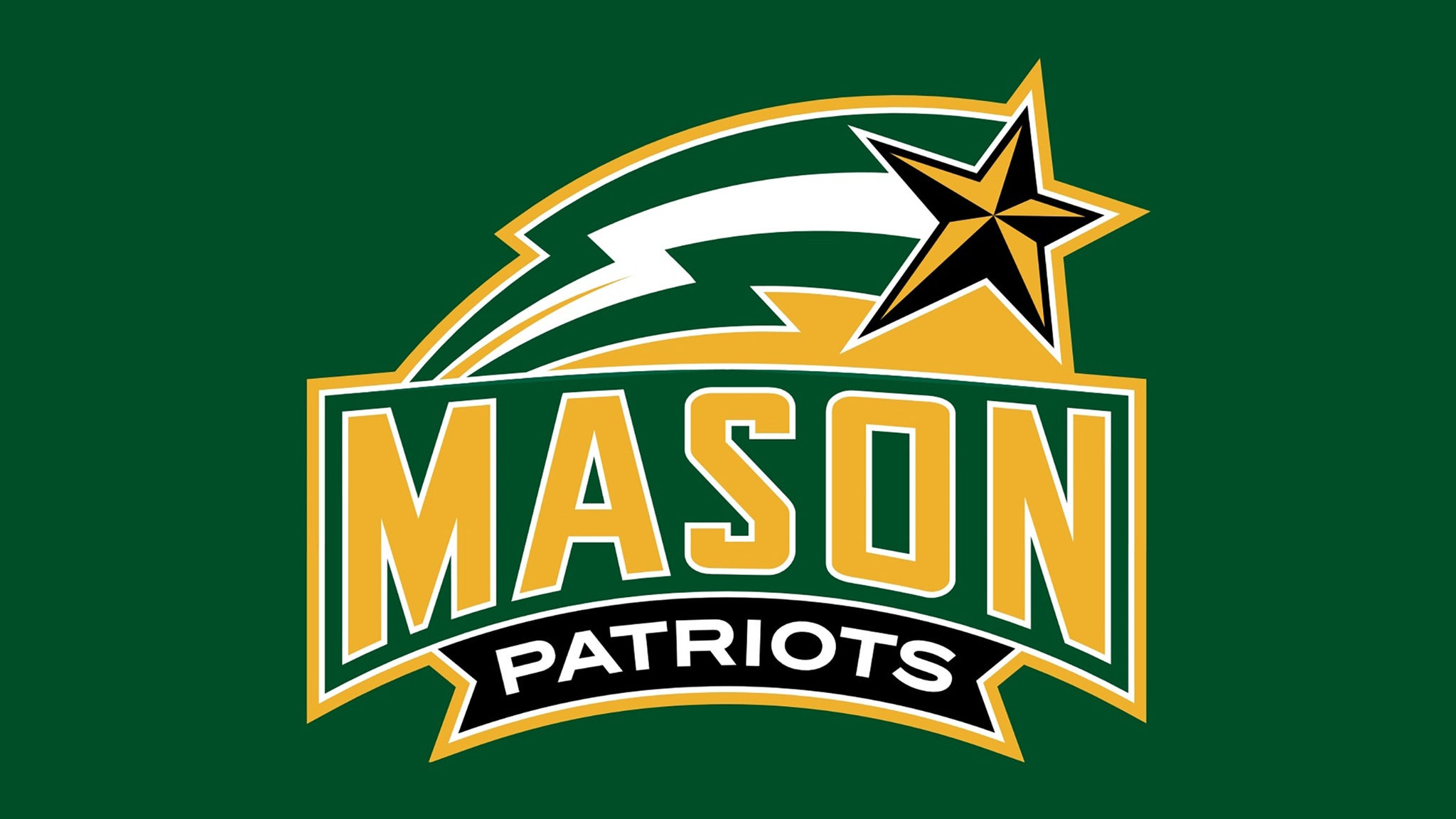 George Mason University Patriots Mens Basketball vs. James Madison Dukes Mens Basketball