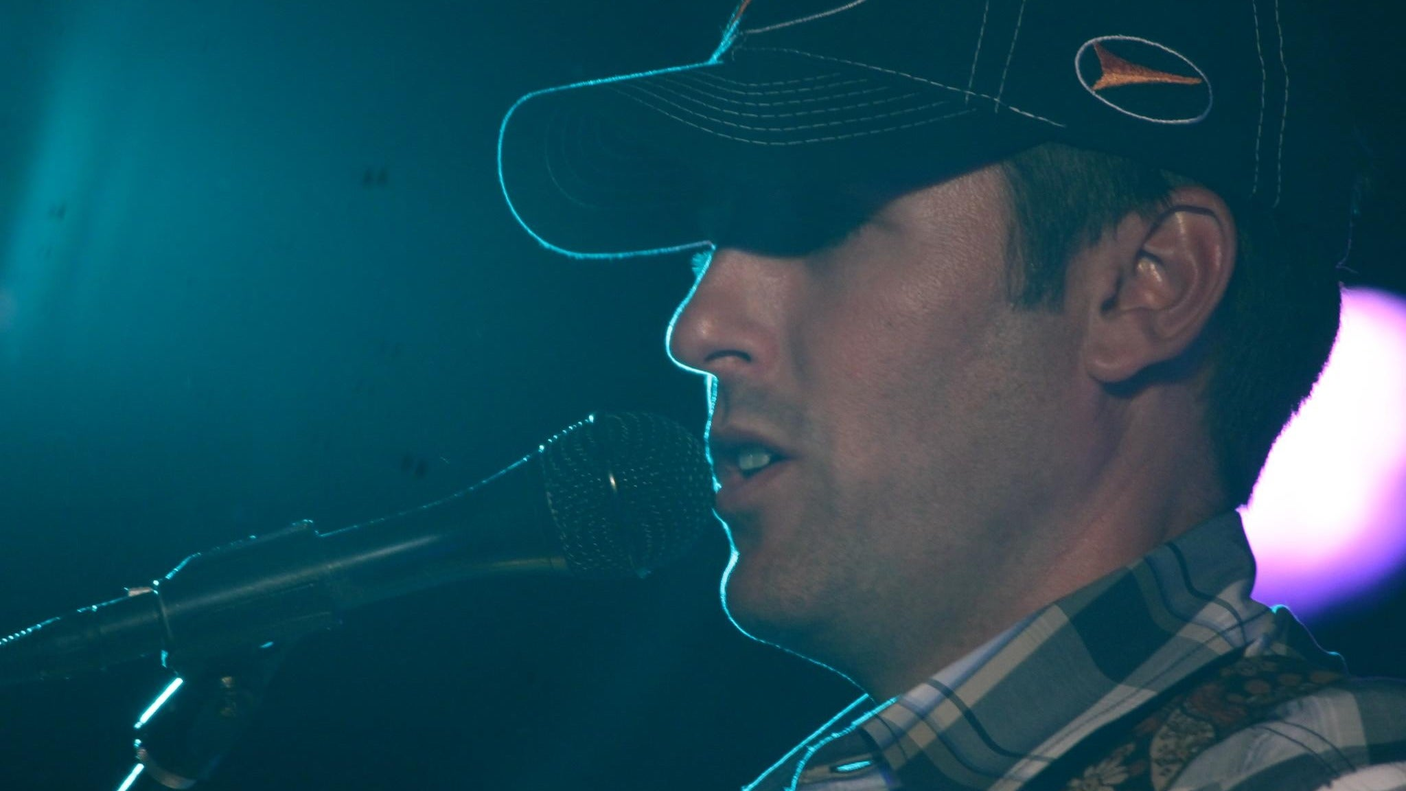 Casey Donahew Band at Boondocks Pub
