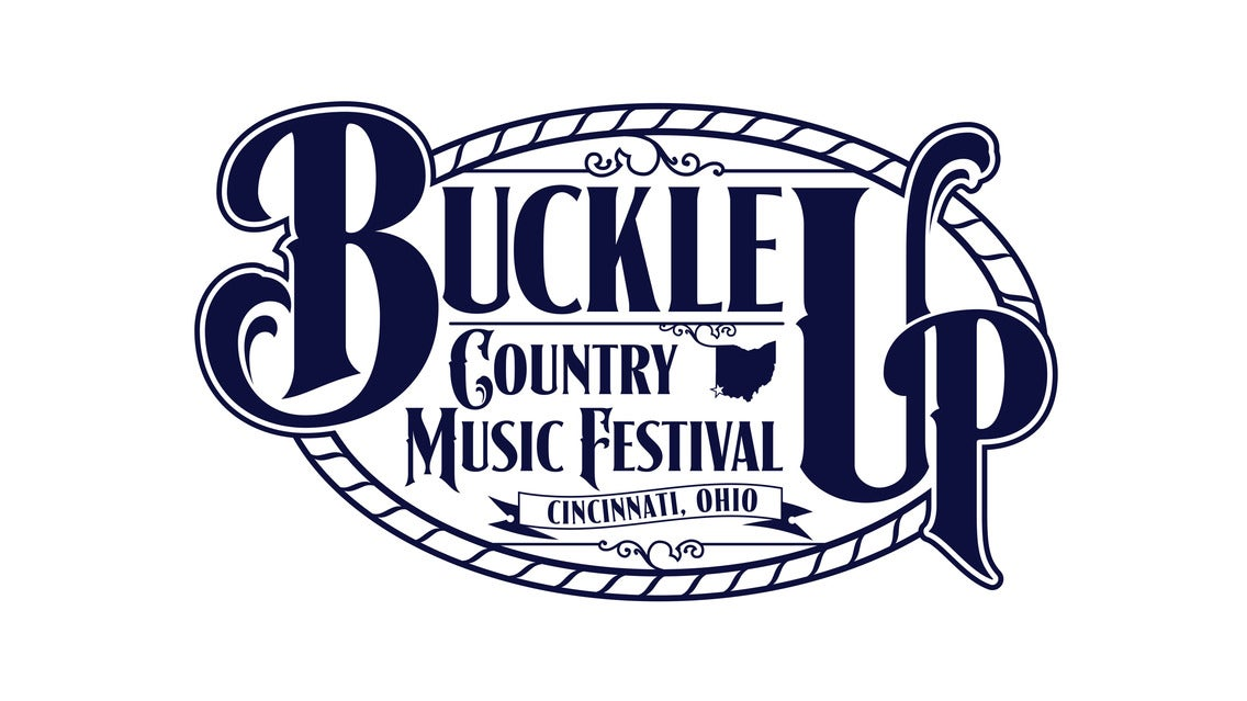 Buckle Up Music Festival