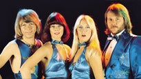 Gimme Gimme Disco - A Dance Party Inspired by ABBA