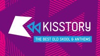 Kisstory Summer