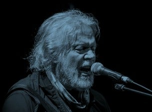 Randy Bachman - Songs Of The Guess Who & Bachman Turner Overdrive