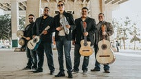 Jarabe Mexicano at Chandler Center for the Arts