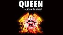 Queen…by Denis O'Regan