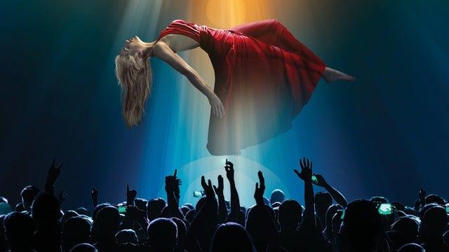 Masters of Illusion (vegas) | Las Vegas, NV | Jubilee Theater At Bally's Las Vegas | December 9, 2017