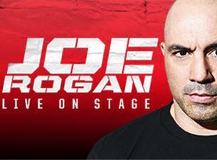 Joe Rogan: 4:20