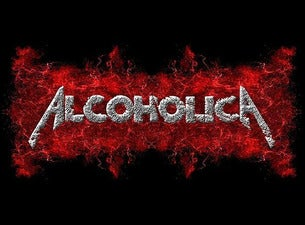 Iron Maiden & Metallica Tribute Night – Blood Brothers, Alcoholica, 2020-04-25, Warsaw