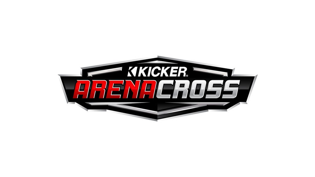 Hotels near Kicker Arenacross & Freestyle Motocross Show Events