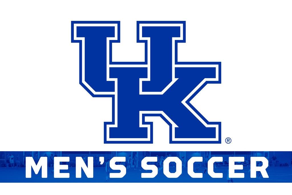 Kentucky Wildcats Men's Soccer