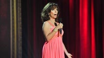 Rita Rudner at Blue Note Hawaii