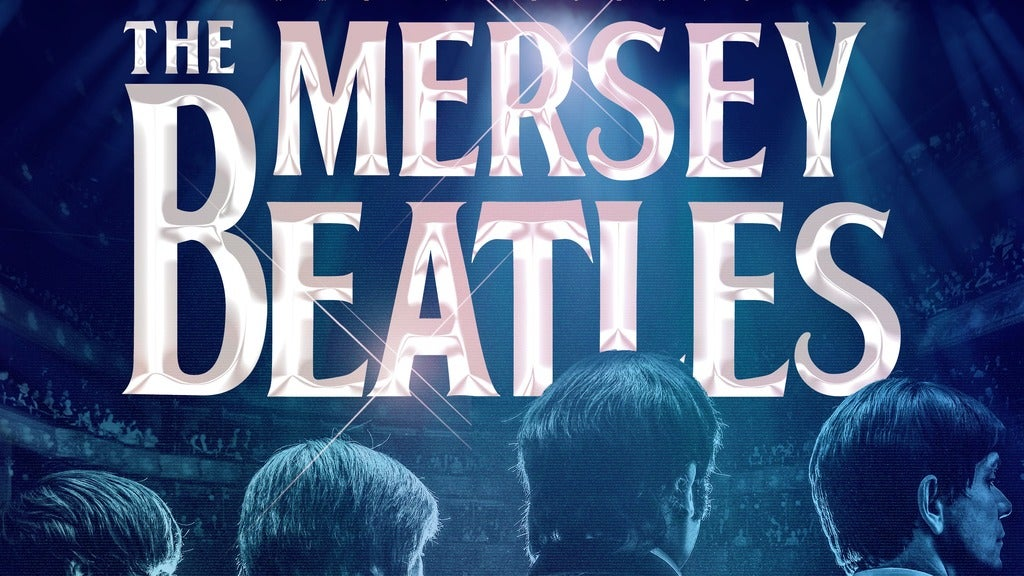 Hotels near The Mersey Beatles Events